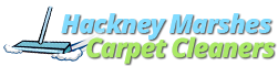 Hackney Marshes Carpet Cleaners